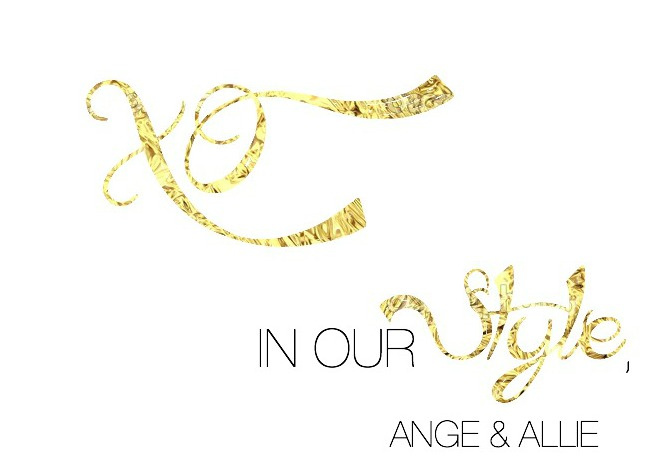 Golden foil texture, realistic illustration, whole background