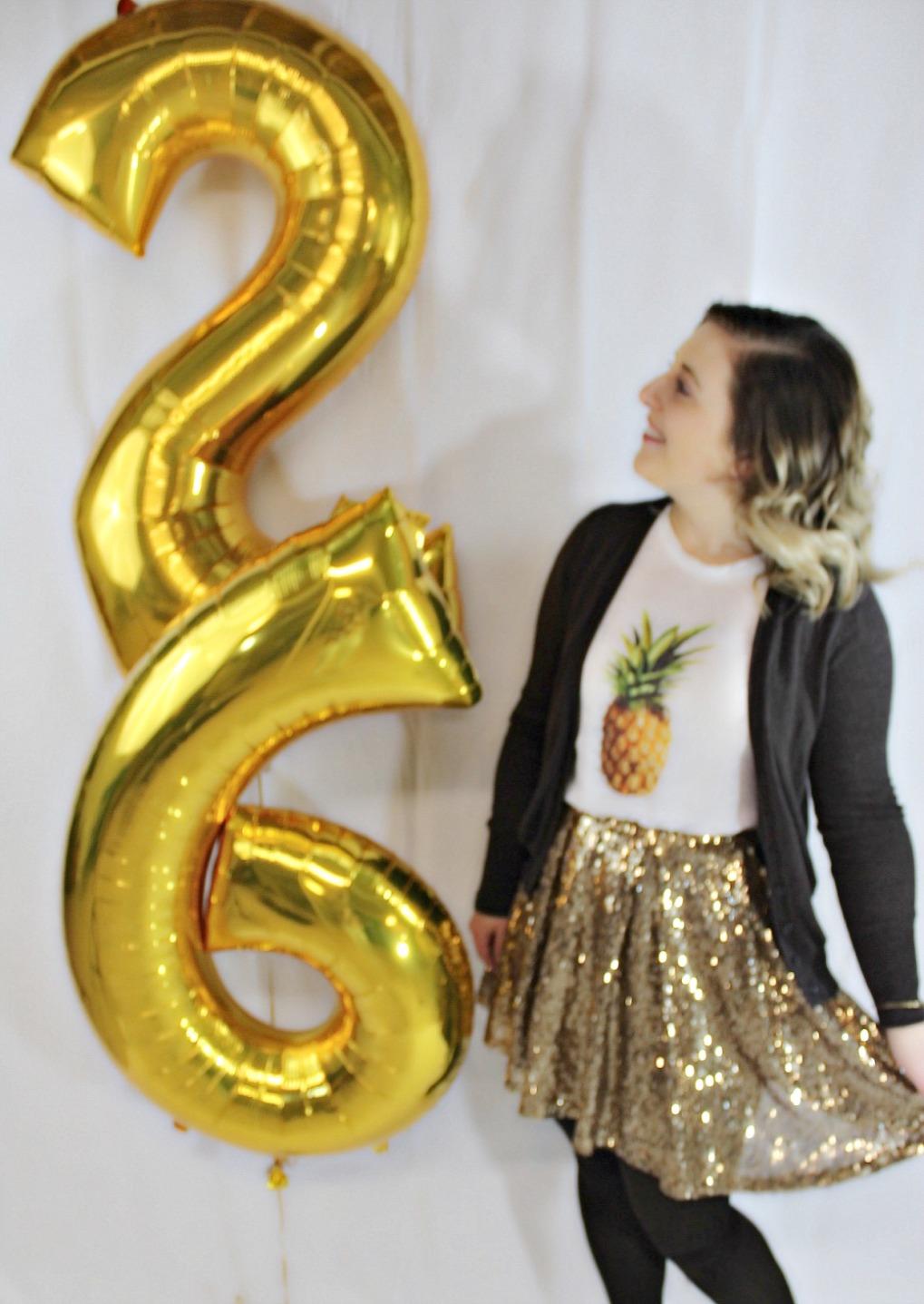 pineapple 1
