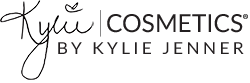 KC_Logo_Black.png